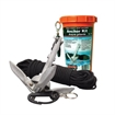 Picture of Scotty Anchor Pack W/ 1.5 LB Anchor Line IN Watertight Jar