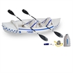 Picture of Sea Eagle 330 Kayak Pro Package