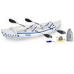 Picture of Sea Eagle 370 Kayak Pro Package