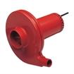 Picture of Sea Eagle Electric Pump With Cigarette Lighter Adaptor