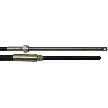 Picture of Seastar Solutions 13' Command 290 Cable