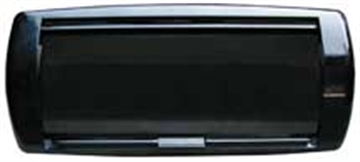 Picture of Seaworthy Auto Opening Cover Blk