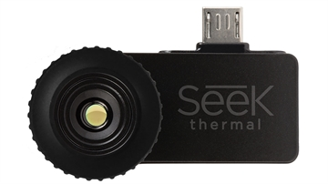 Picture of Seek Thermal Android Comp
