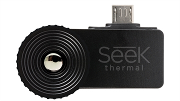 Picture of Seek Thermal Seek Therm Android Comp-Xr