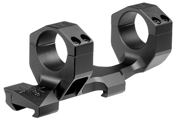 Picture of Seekins 30Mm Cantilever Mount 0Moa