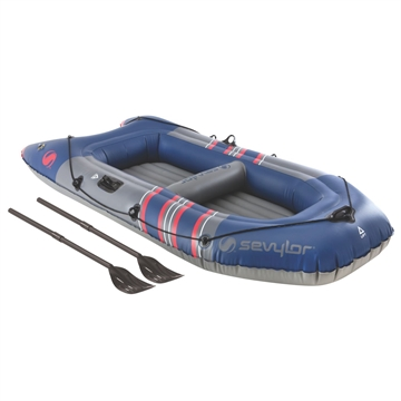 Picture of Sevylor Colossus 3-Person Inflatable Boat