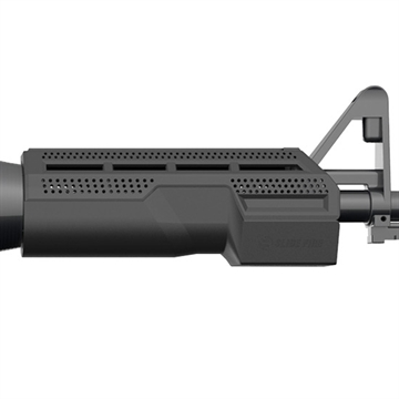 Picture of Sfs Handguard AR Blk