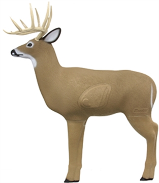 Picture of Shooter  Big  Buck New!