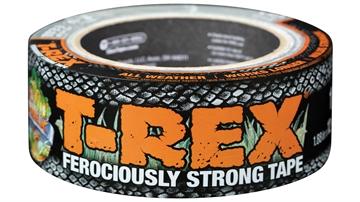 "Picture of Shurtech Brands,Llc 1.88""X12y T-Rex Tape"