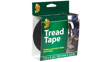 "Picture of Shurtech Brands,Llc 2""X5y Outdoor Tread Tape"