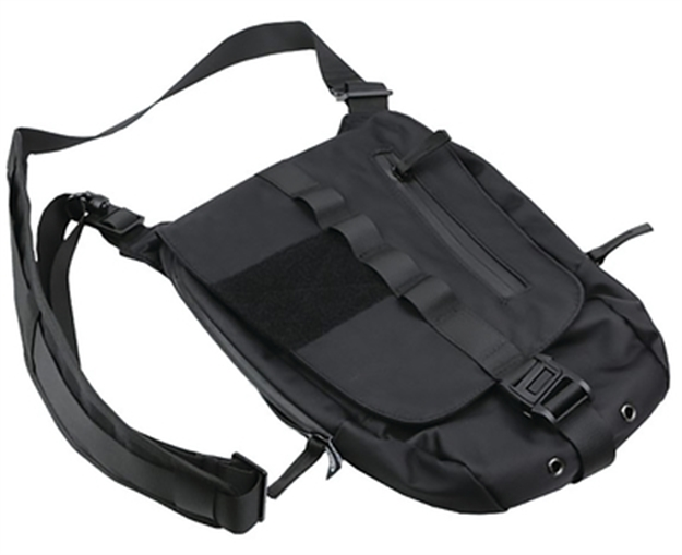 Picture of Sig Sauer Side Carry Bag Soft Blk