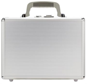 Picture of Silbull Bld15 HG Case 4-8 HG 2Cvr