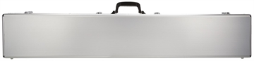 Picture of Silver Bulllet/2Nd Amen Al125 One-Sided Rifle Case Abs Polymer