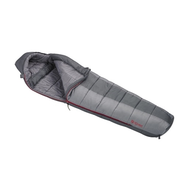 Picture of Sjk Boundry -20 Degree Long Length Left Zip Sleeping Bag