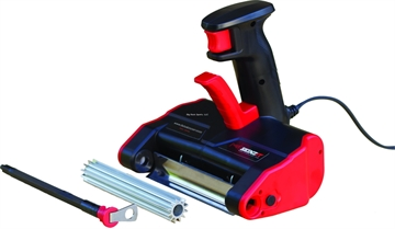 """Picture of Skinzit Fish Skinner Electric Series """"A"""" (Removes Rib Bones And Skin)"""