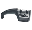 Picture of Smith 2-Stage Knife $ Scissor Sharpener