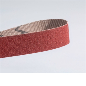 Picture of Smith 3 Pack 600 Grit 1/2 X 12In Sanding Belt