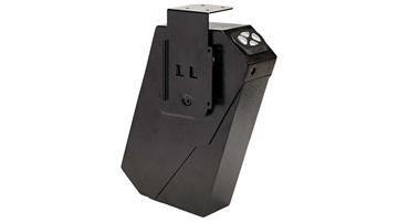 Picture of Snap Safe Aux Keypad Vault Drop Down