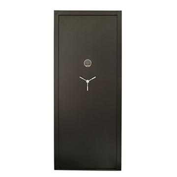 Picture of Snap Safe Aux Vault Door 32X80