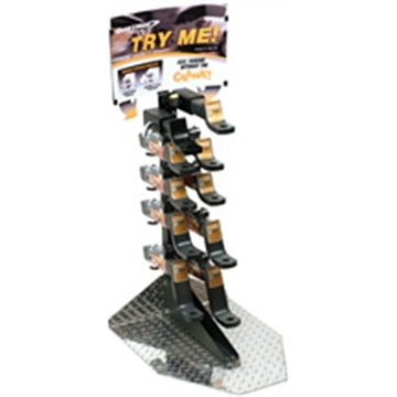 Picture of Softride Ball Mt&Lck-Qr Starter Kit