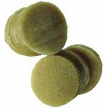 Picture of Modern Muzzleloader 50-59 .010 Oil Ptch 100/Bag
