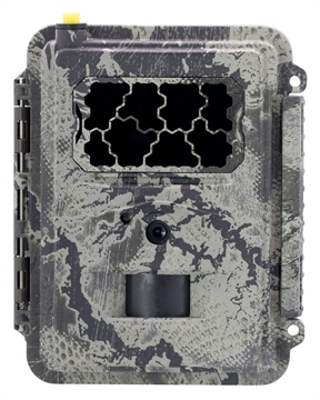 Picture of Spartan Camera Camera Gocam Verizon 4G/Lte Blackout Pht/Vid Trnsmt