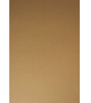 Picture of Speedwell Targets Backer 24X45 Corr
