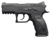 "Picture of Sphinx Sdp Compact 9Mm 3.75"" Black 15Rd"