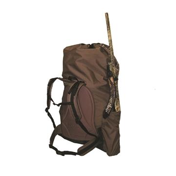Picture of Splash Long Haul Decoy Bag