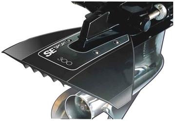 Picture of Sport Marine Tech Sport 300 Black