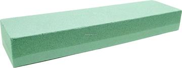 "Picture of Sportsman Select Silicone Sharpening Stone Coarse/Fine 8""X2""X1"""