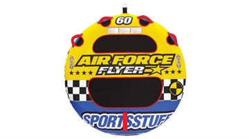 Picture of Sportsstuff Air Force