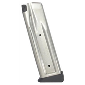 Picture of Sps Mac 3011 38/9M 18Rd Dbl Mag