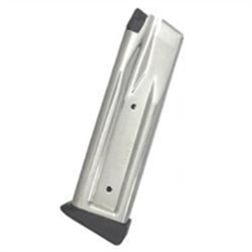 Picture of Sps Eagle Imports Mac 3011 40Sw 15Rd Dbl Mag