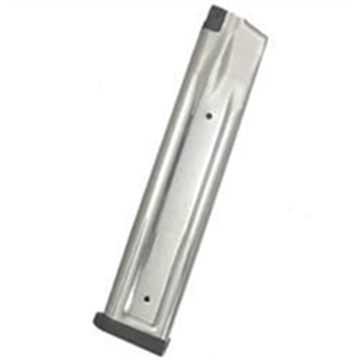 Picture of Sps Eagle Imports Mac 3011 40Sw 18Rd Dbl Mag