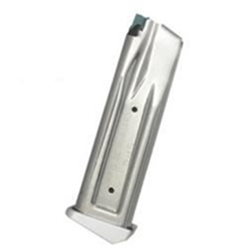 Picture of Sps Eagle Imports Mac 3011 45Acp 13Rd Mag Alm