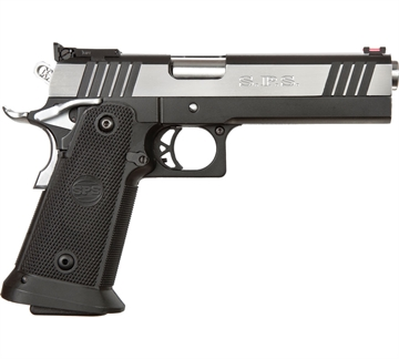 Picture of Sps Pantera 40S&W 16Rd BC