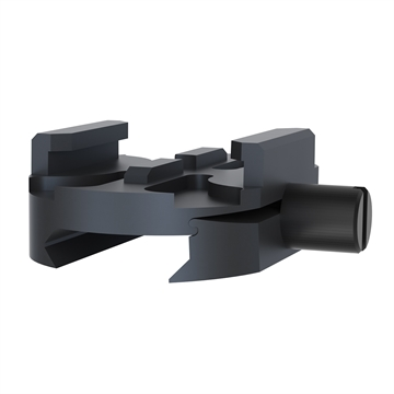 Picture of Spypoint Xcel Picatinny Accessory Mount
