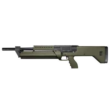 """Picture of Srm 1216 18.5"""" 12Ga 16Rd Odg 1 Mag"""