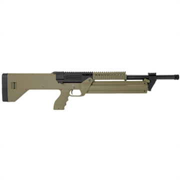 Picture of Srm Arms 1216 12Ga 16Rd Fde CA Compliant