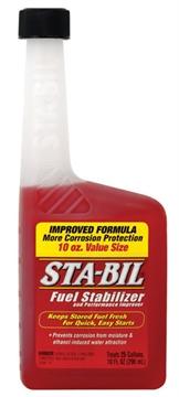 Picture of Sta-Bil Stabil 10Oz