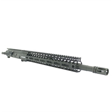 Picture of Stag 15 Tactical Complete Upper 5.56 Nato .223 16''Bbl