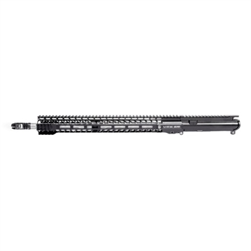 Picture of Stag 15L .224 Valkyrie Complete Upper 18''Bbl