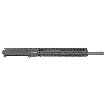 Picture of Stag 15L Tactical Complete Upper 5.56 Nato .223 16''Bbl