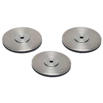 Picture of Standard Stabilfeet For Most Rest - Set OF 3