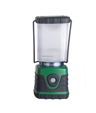 Picture of Stansport 1200 Lumen Lantern With Smd Bulb