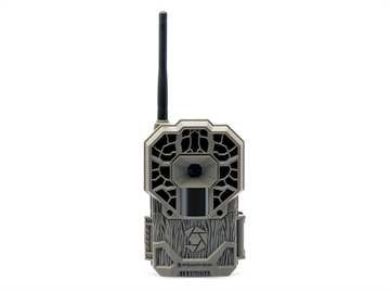 Picture of Stealth Cam   Verizon Wireles
