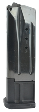 Picture of Mag Steyr M9-A1 9Mm 10Rd