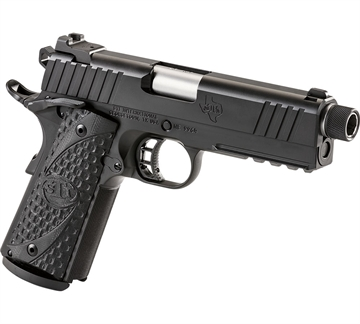 Picture of Sti International 3.0 Tactical 40S&W SS 7+1Rd
