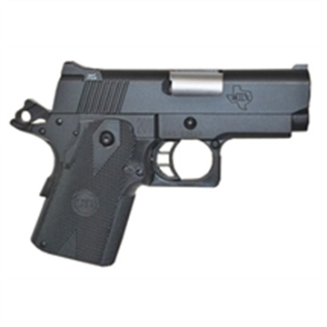 Picture of Sti International 3.0 T.Eclipse 40S&W 10+1Rd